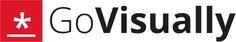 Mensen die aan design doen kunnen GoVisually gebruiken voor een duidelijk overzicht te maken van wat ze creëren. Je hebt ook de mogelijkheid om je creaties te delen met andere gebruikers. Gebruikers kunnen elkaar ook feedback en tips geven want er is de mogelijkheid om berichten te plaatsen of te reageren. Het is een zeer makkelijk te gebruiken, moderne en overzichtelijke service.
