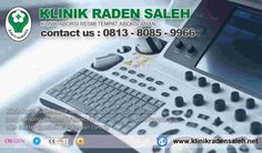 Klinik Aborsi Raden Saleh is under construction Jakarta, Semarang, Surabaya, Dan, Website, Faces