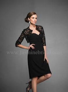 Jasmine Bridal is home to 8 separate designer wedding labels as well as two of our own line. Jasmine is the go to choice for wedding and special event dresses. Jasmine Bridal, Jasmine Dress, Best Wedding Dresses, Designer Wedding Dresses, Wedding Attire, Mob Dresses, Fashion Dresses, Party Dresses, Occasion Dresses