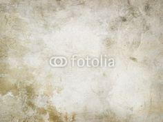 Wall mural stone texture - wall - détail • PIXERSIZE.com