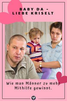 #partnership #liebe #liebessprüche #lieblingsmensch #baby #familie #familienleben #eltern Baby, Movies, Movie Posters, Family Life, Parents, Relationship, Children, Film Poster, Films