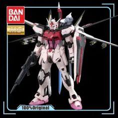 Gundam – Silvlining.com dein Shop für Lepin, Anime und Merchandise Gundam, Anime Merchandise, 14 Year Old, Figure Model, Movie Tv, Action Figures, Shops, Animation, Models