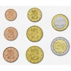 http://www.filatelialopez.com/monedas-euro-serie-finlandia-1999-2000-2001-p-15754.html