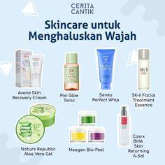 Skin care acne Skin care acne - Laura Home Best Skin Care Routine, Skin Care Tips, Skin Tips, Beauty Tips For Skin, Beauty Skin, Beauty Secrets, Beauty Hacks, Avene Skin Recovery Cream, Acne Skin