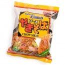 Ichiban Yakisoba Noodles