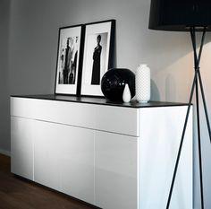 lamp en decoratie