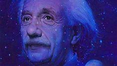 Mikro Uyku ve Etkileri | Albert Einstein'ın Uyku Teorisi