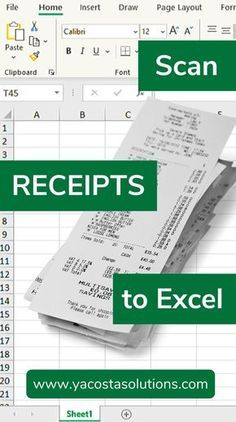 Computer Projects, Computer Basics, Computer Help, Computer Programming, Computer Lessons, Computer Tips, Microsoft Excel Formulas, Excel For Beginners, Excel Hacks