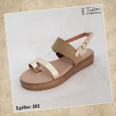 Espadrilles, Footwear, Photo And Video, Facebook, Sandals, Instagram, Handmade, Shoes, Espadrilles Outfit