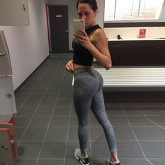 #Leggings #WomensPushUpSportElasticLeggings #SportElasticLeggings #SportLeggings #PushUpLeggings