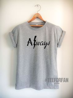 Add gimmick to your look everyday with your favorite customized tee :) - All tee is 100% handmade by myself, customized for all fanatics out there to show off your favorites :) - The tee is not manufa