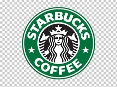 This PNG image was uploaded on May am by user: Emilioav and is about Area, Badge, Brand, Cafe, Campus. Starbucks Crafts, Starbucks Logo, Starbucks Drinks, Free Watercolor Flowers, Watercolor Logo, Company Logo, Eid Stickers, Cute Stickers, Mugs