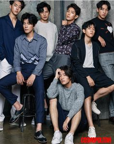 """""""Scarlet Heart: Ryeo"""" IU, Lee Joon-gi, And More Feature In New Cuts From Cosmopolitan. Can't wait to watch this new KD 💕 Moon Lovers Cast, Moon Lovers Drama, Scarlet Heart Ryeo Cast, Moon Lovers Scarlet Heart Ryeo, Nam Joo Hyuk Scarlet Heart, Baekhyun Scarlet Heart, Scarlet Heart Ryeo Funny, Kang Min Hyuk, Ji Soo Nam Joo Hyuk"""