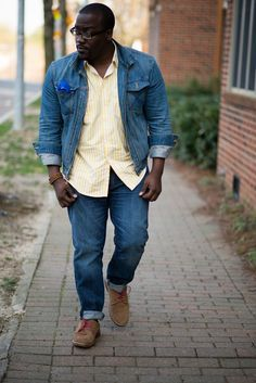 A collected gentleman a collected style large men fashion, tall men fashion Big And Tall Urban, Big And Tall Style, Mens Big And Tall, Large Men Fashion, Fashion Men, Chubby Men Fashion, Mens Plus Size Fashion, Urban Fashion, Clothes For Big Men