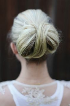 3 Gorgeous Hairstyles for Holiday Party Season