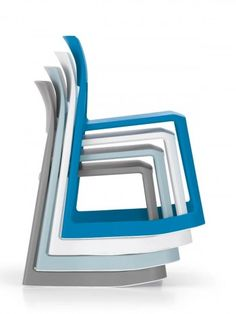 Tip Ton chair.   furniturefile - Selection and procurement expertise for design-led interiors
