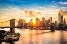 Insider Tipps für New York sind gold wert. Mit den richtigen Infos findet man Plätze, die man sonst nie gesehen hätte. Wir teilen unser Insiderwissen über NYC.