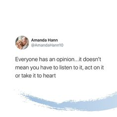 ✨Let's be real...⠀ ⠀ How many times have you told someone what you do, a new idea you have or changes that you wanted to make in your business without asking for someone's opinion but they gave it to you anyway?? 🙋🏼♀️⠀ ⠀ 💡Maybe you should do this instead?⠀ 💡I don't think that's a good idea...⠀ 💡I don't like those colours⠀ 💡Umm, I don't think anyone will want to buy that⠀ 💡I think you are making a big mistake⠀ ⠀ The list goes on and on right?⠀ ⠀ I remember my gut was telling me to… Say Hi, Social Media Tips, Advice, Colours, Let It Be, Change, Times, Big, Business