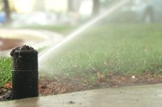 Metro Vancouver moving to Stage 3 water restrictions