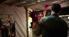 Wardrobe! Teenage Dream, Katy Perry, New Movies, Behind The Scenes, Tours, Singer, California, Rainbow, Dreams