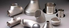 Incoloy 825 Pipe Fittings (UNS is a nickel-iron-chromium alloy by means of having small amounts of copper, titanium and molybdenum. Alloy 718 Butt Weld Pipe Fittings can be willingly fabricated, even into difficult portions.