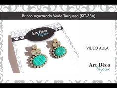 Como hacer un collar de trapillo o totora con nudos celtas, en tonos de azul. La Plantilla se puede descargar en http://raqueljimenezbisuteria.blogspot.com.e...