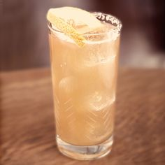 Milagro Ancho Paloma 1 Lime wedge Salt 1.5 oz Milagro Reposado Tequila .5 oz Ancho Reyes Ancho Chile Liqueur .5 oz Fresh lime juice 3 oz Grapefruit soda Garnish: Grapefruit wheel