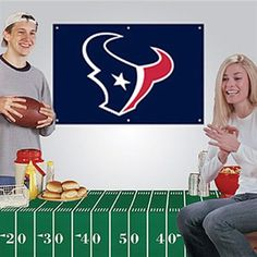 1000+ images about houston Texans on Pinterest | Houston Texans ...