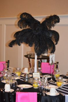 Our work for this theme. #thegalaevent