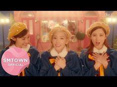 Girls' Generation-TTS소녀시대-태티서_Dear Santa_Music Video(English ver.) - http://music.tronnixx.com/uncategorized/girls-generation-tts%ec%86%8c%eb%85%80%ec%8b%9c%eb%8c%80-%ed%83%9c%ed%8b%b0%ec%84%9c_dear-santa_music-videoenglish-ver/ - On Amazon: http://www.amazon.com/dp/B015MQEF2K