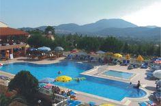 Similar Hotels - TripAdvisor