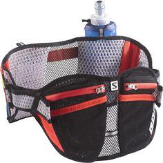 Comment choisir votre sac à dos de trail running? - barrabes.fr