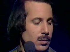 Paul Simon - American Tune (1975) - YouTube