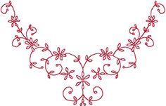 Designs-664_250.gif from idusladies