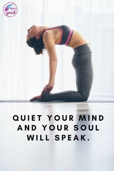 Yoga Inspiration for Beginners Yoga Inspiration, basic poses and everything you need to know if you're a Yoga beginner Easy Morning Workout, Morning Workout Routine, Morning Yoga, Workout Routines, Yoga Meditation, Yoga Flow, Yoga Beginners, Beginner Yoga, Yoga Inspiration