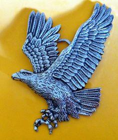 FLYING BALD AMERICAN  WILD EAGLES PREY BIRDS BOY GIRL UNISEX BELT BUCKLE BUCKLES #Coolbuckles #Casual #eagle #eagles #eaglebuckle #eaglebeltbuckle #flyingeagle #baldeagle #americaneagle #beltbuckles #coolbuckles #buckle