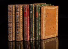 De Koninklijke Bibliotheek heeft een bijzondere collectie rond de achttiende-eeuwse Nederlandse filosoof François Hemsterhuis (1721-1790) aangekocht. Hemsterhuis, ook wel de 'Bataafse Socrates' genoemd, wordt beschouwd als een van de belangrijkste filosofen uit de Nederlandse geschiedenis. Hij beïnvloedde onder meer Duitse denkers als Goethe, Herder en Jacobi.