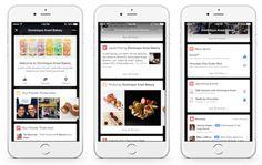 #Facebook Place Tips: o último lançamento indica a tendência mobile da rede social
