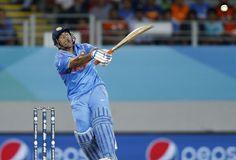 #cwc'15 #dhoni #india #captaincool