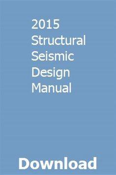 Setopati | Seismic Design | Building code, Engineering, Coding