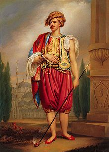 Provenance:Henry Philip Hope (1774-1839) Henry Thomas Hope, his nephew (1808-1862) Anne Adele Hope, Henry Thomas's wife (? - 1884) Lord Francis Hope, Anne Adele's grandson,