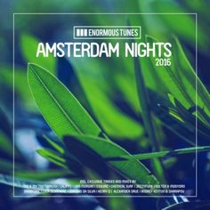Lika Morgan ( Sweet Dreams (Andrey Keyton ( & Sharapov Radio Mix) from Amsterdam Nights on Beatport Kinds Of Music, Your Music, Music Is Life, Dance Music, Edm Music, Spotify Playlist, Music Download, Electronic Music, Amsterdam