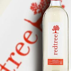 Redtree Moscato | In Our Stores| Food & Drink | World Market