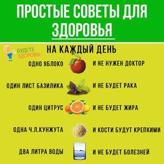 13124756_779056722225947_7775014745017314919_n.jpg (604×604)