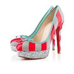 sapatos para casamento casar sapato colorido
