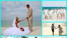 Traje do noivo para Casamento na Praia.