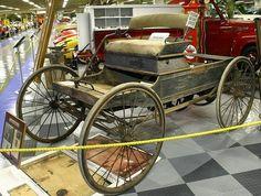File:1894-duryea-2295.JPG