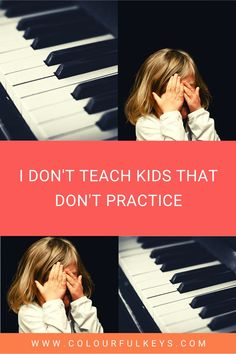 Piano Teaching, Teaching Tips, Piano Lessons, Music Lessons, Mustard Chicken, Music Sheets, Music Theory, Honey Mustard, Piano Music