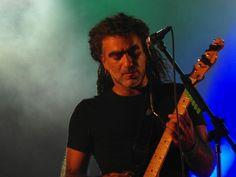 Mosh Ben-Ari Israel, Singer, Watch, Concert, Music, Clock, Recital, Concerts, Festivals