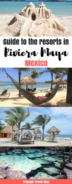 Best hotels in Riviera Maya: guide to the resorts in Riviera Maya, Mexico. Grand Palladium, Secrets, Unico, Hard Rock Hotel Riviera Maya. Where to stay in Riviera Maya. Puerto Morelos, Akumal, Playa del Carmen, Tulum.